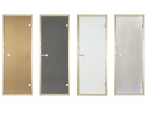 Двери для сауны HARVIA