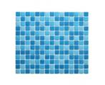 Стеклянная мозаика Mix