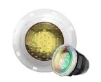 Подводные прожектора Emaux