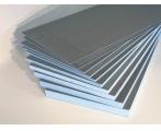 Теплоизоляционные панели Wedi для хамама