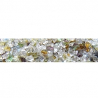 Песок стеклянный Elecro Англия 0,5-1,0 (25 кг)
