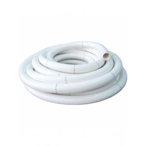 Труба гибкая Idroflex 55*63 мм