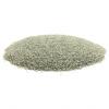 Песок кварцевый фракция 0,8-1,2 мм. 25 кг