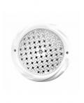 Прожектор светодиодный AquaViva LED038 546LED (33 Вт) RGB