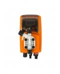 Дозирующий насос Emec Cl 6 л/ч c авто-регулировкой (FRH0706)