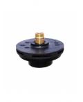 Крыльчатка Hayward Max-Flo/ PowerLine Plus 0,5 НР (SPX2607CE)