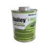 Клей для труб ПВХ Bailey L-5023 946мл (для больших диаметров ПВХ труб)