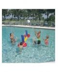 Волейбольная набор BestWay 52133 Размер 244 x 64 см