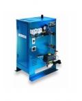 Парогенератор для бани mr.steam CU 1250A