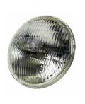 Лампа запасная 300Вт-12В General Elecrtics