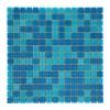 Мозаика стеклянная Aquaviva Jamaika A07N(2)+A08N(2)+B30N(2)