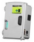 озонатор Faraday A4G