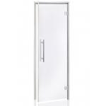 Дверь для паровых бань Andres Benelux AU