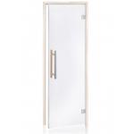 Дверь для сауны Andres Benelux