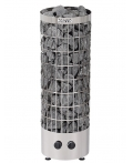 Cilindro PC70 steel