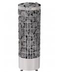 Cilindro PC110E steel