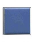 Керамическая мозаика G006 Сиреневый