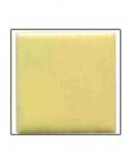 Керамическая мозаика G009 Лимонный