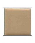 Керамическая мозаика G012 Светло-коричневый