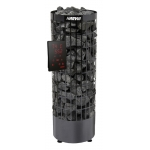 Cilindro PC70XE Black