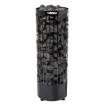 Cilindro PC90E steel
