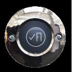 Door sensor system for control units SAB00102