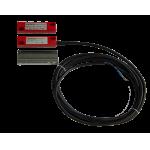 Door sensor Professional SAB00101