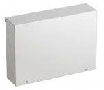 Блок питания для пульта Harvia Fenix (SACF150)