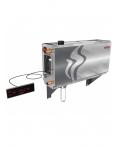 Парогенератор для бани HARVIA Helix HGX45