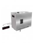 Парогенератор для бани HARVIA Helix Pro HGP30
