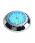 Прожектор светодиодный Aquaviva (LED001-546led) 546 светодиодов (нерж)