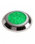 Прожектор светодиодный Aquaviva (LED002-252led) 252 светодиодов (нерж)
