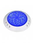 Прожектор светодиодный Aquaviva (LED003-546led) 546 светодиодов