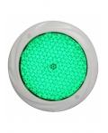 Прожектор светодиодный Aquaviva (LED008-252led) 252 светодиодов