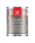 Пропитка для стен Супи Саунаваха 0,9 л, Tikkurila