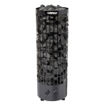 Cilindro PC90 black