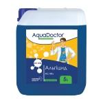 Альгицид AquaDoctor AC Mix 10L