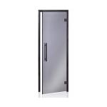 Дверь для сауны Andres Benelux Black