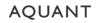 Корпус прожектора Aquant PAR56 под лайнер (без лампы)
