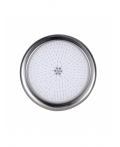 Прожектор светодиодный Aquaviva LED227C 252LED (18 Вт) RGB