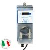 Дозирующий насос AquaViva Ph 1,5л/ч (KXPH) с авто-дозацией, фикс.скор. + Измерительный набор