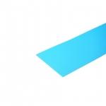 Крепежная полоса ПВХ Cefil (0,05*2 м)
