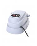 Элетронагреватель проточный BestWay 58259-NEW Мощность 2800 Вт