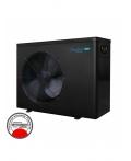 Тепловой инверторный насос Fairland BPN09 (тепло)