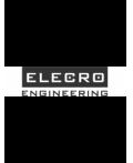 Баласт Elecro УФ Spectrum SP-UV-CB