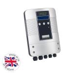 Цифровой контроллер солнечного нагревателя Elecro