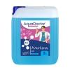 Средство против водорослей AquaDoctor AC (10 литров)