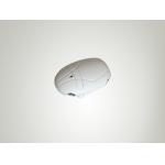 Датчик t к пульту С-150(WX232)