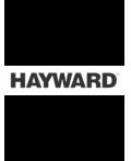 Манометр Hayward PWL ECX271261