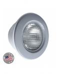Прожектор галогенный Hayward Design 3481LG (300 Вт) White